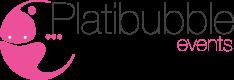 Fabricant igloo, dômes, bulles, sphères transparente en vente et location Logo